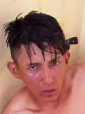 Polícia Militar prende suspeito de ser um dos maiores ladrões de motos de Parintins  Redação