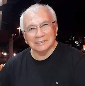 Ex-prefeito Reis disposto a testar o nome nas urnas