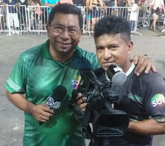 Artigo: Jornalismo é vocação