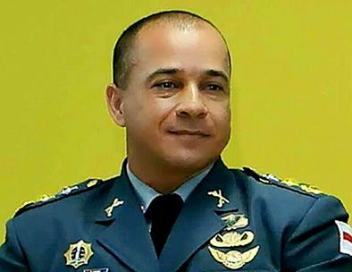 Quadrilha estava sendo monitorada pela PM desde quinta-feira, afirma coronel Navarro.