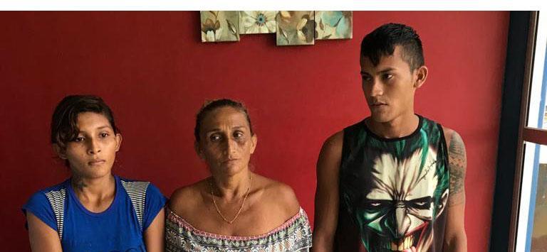 Polícia Civil apreende mais de 2 kg de drogas em Urucurituba. Três pessoas foram presas