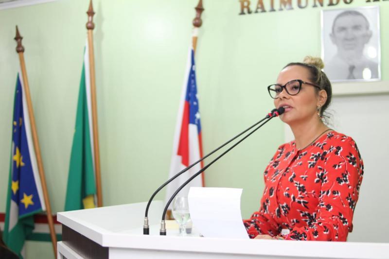 Câmara de Parintins vai realizar audiência pública para tratar sobre educação