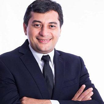 Parintins será sede do governo durante três dias, diz Wilson Lima ao