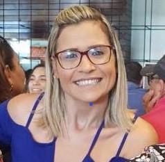 Polícia Civil prende mulher que aplicava golpes usando dados de clientes de agência de turismo