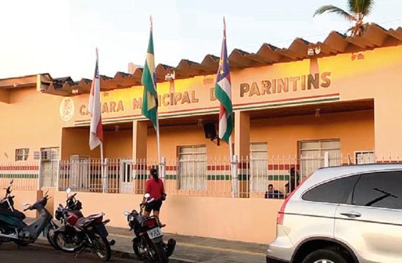 Câmara Municipal realizará Sessão Itinerante no Distrito do Mocambo do Ararí