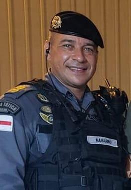 Comandante do 11º Batalhão faz balanço positivo das ações realizadas em Parintins