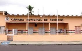 Câmara Municipal realiza Sessão Especial no Itaúna 2