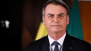 Decreto de Bolsonaro livra PM de exame para ter arma pessoal