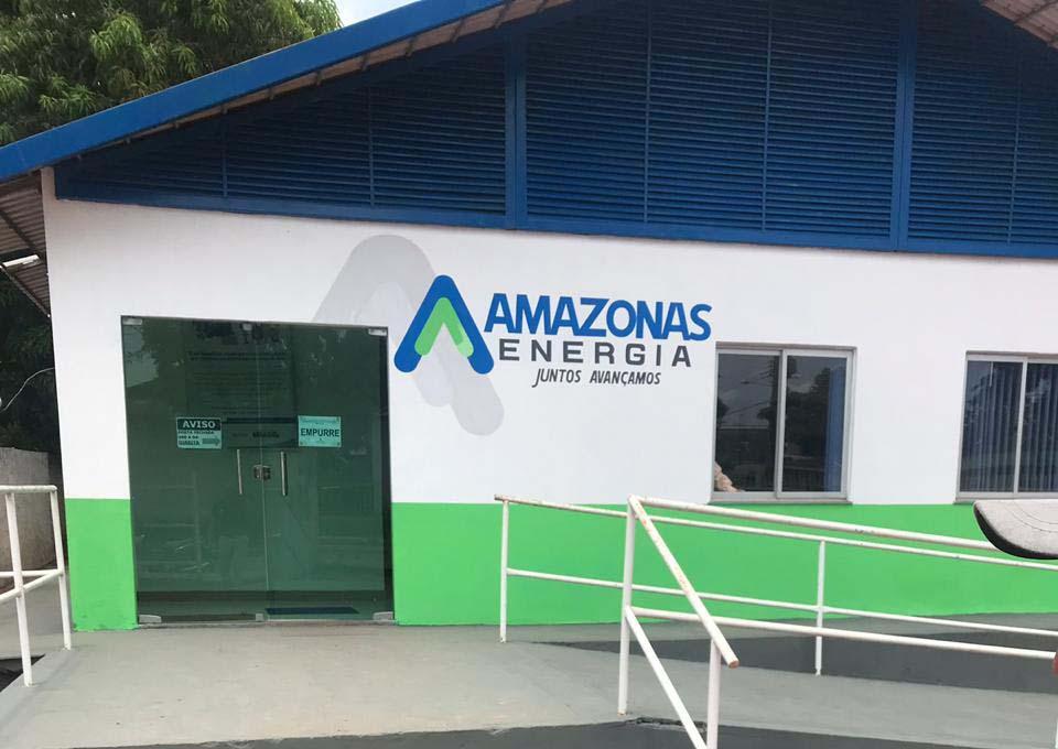 MPAM apura responsabilidades por falhas no abastecimento de energia em Autazes