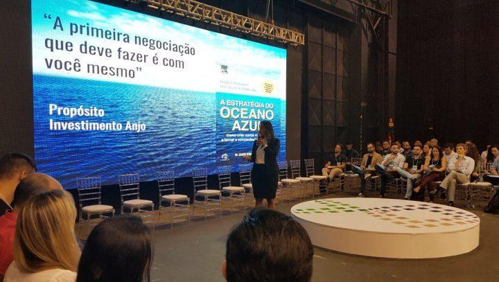Governo aposta em Feira do Polo Digital paraimpulsionar base tecnológica no Amazonas