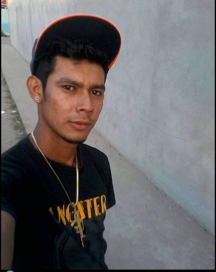 Jovem que seria julgado nesta terça-feira (22) é executado a tiros em Barreirinha