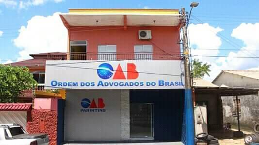 OAB Parintins solicita Audiência Pública para tratar do impacto social do Linhão de Tucuruí ao município