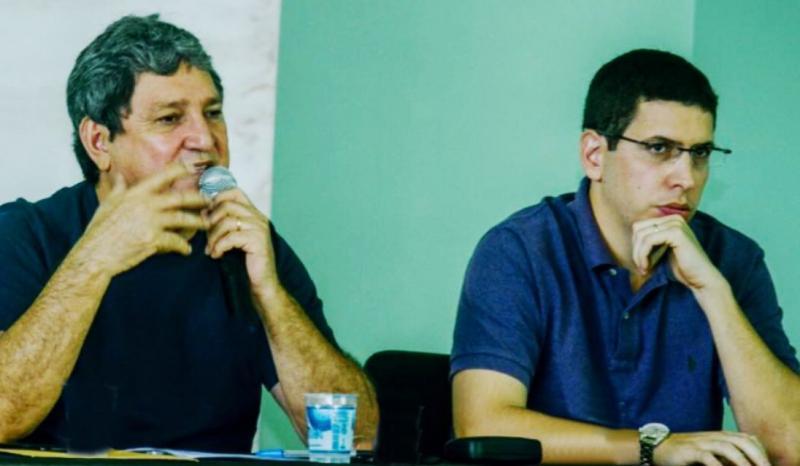 TRE-AM determina afastamento imediato de prefeito e vice de Presidente Figueiredo e realização de novas eleições