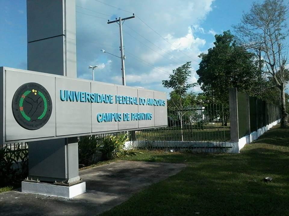 Eleição para escolher a nova diretoria da Ufam/Parintins ocorre nesta segunda-feira (2)