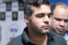 Justiça mantém prisão de Alejandro Valeiko, indiciado por homicídio de engenheiro