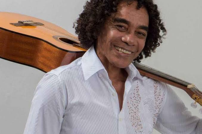 """Caprichoso anuncia toadas 2020 e  """"O Amor está no Ar"""" de Chico da Silva"""