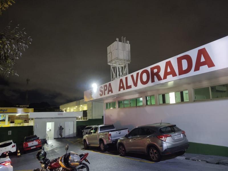 Vítima de maus-tratos, bebê de três meses morre em hospital de Manaus; mãe foi presa em flagrante