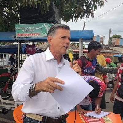 Visando eleições 2020, PSB inicia processo para novas filiações