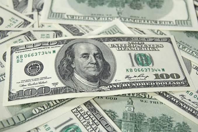 Dólar opera em alta e chega a R$ 5,16