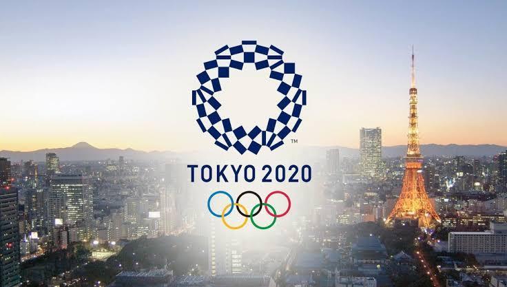 Jogos Olímpicos do Japão são adiados para 2021