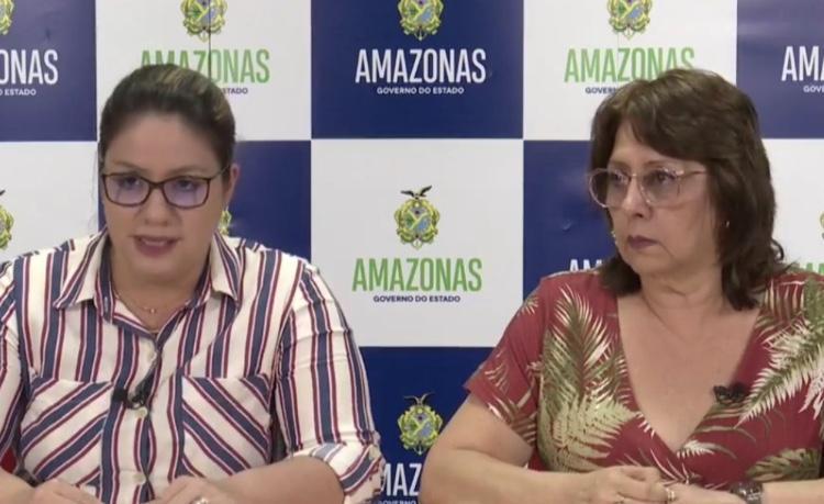 Parintins tem segundo caso confirmado de coronavírus; Amazonas tem 47 casos no total