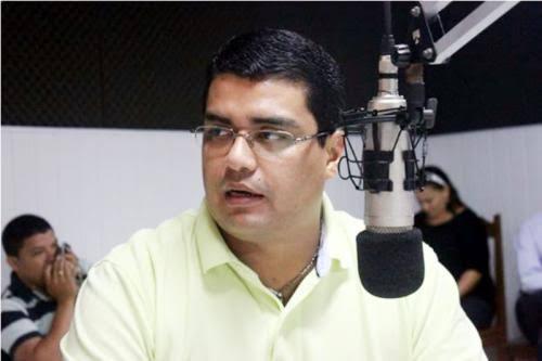Ex-prefeito de Parintins tem contas reprovadas no TCE-AM e condenado a devolver R$ 9,9 milhões