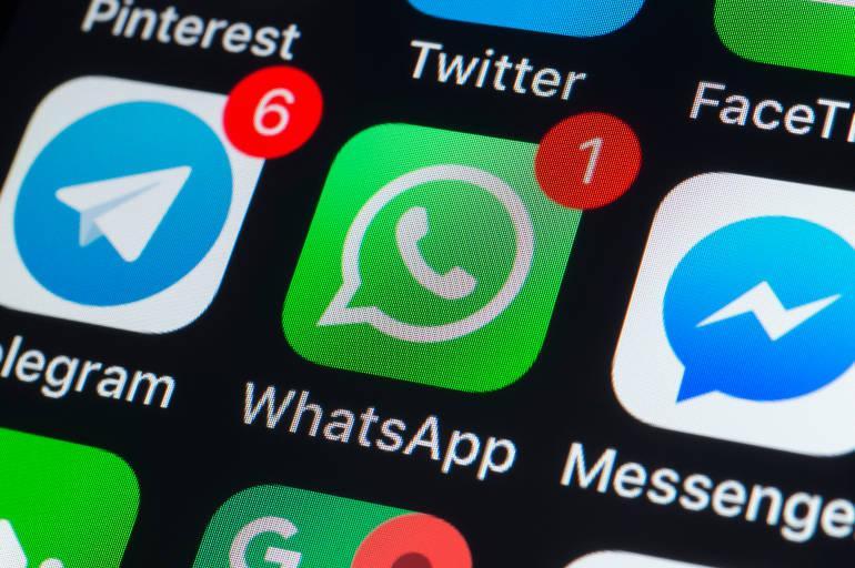 WhatsApp Web agora vai permitir videoconferências com até 50 participantes