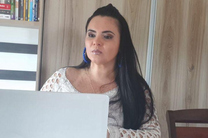 Câmara aprova proposta de Vanessa para instalação de torneiras públicas em Parintins