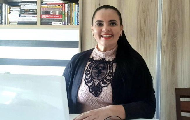 Câmara vota projeto de Vanessa para auxílio a trabalhadores de escolas de várzea