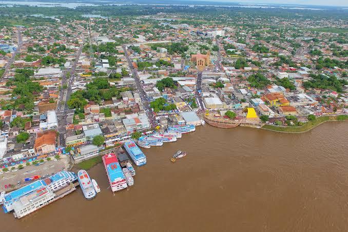 Prefeitura de Parintins prorroga toque de recolher por mais 15 dias