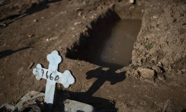 Santarém atinge marca acima de 100 mortos por covid-19 e decreta luto oficial de três dias