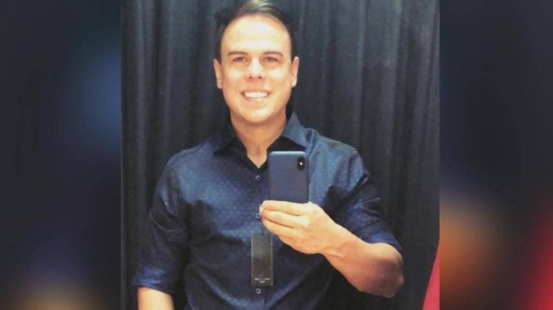 Polícia Civil prende ex-marido de Maria Azedo, ex-cunhã do Caprichoso