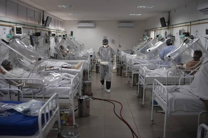 Programa de Enfrentamento ao Coronavírus destina em junho mais R$ 370 milhões para o Amazonas