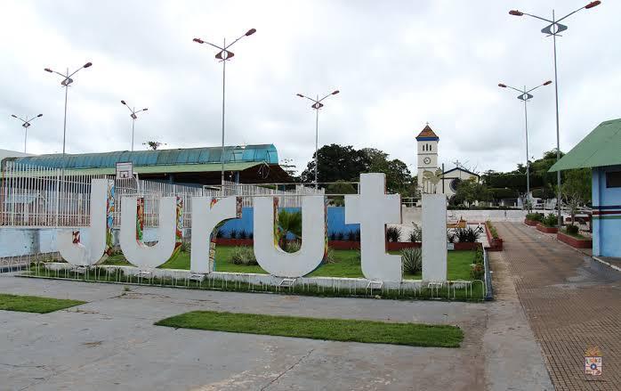 Prefeitura de Juruti, no Pará, decreta Lockdown devido aos altos índices da Covid-19