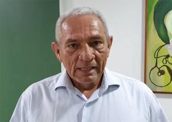 Juiz dá 10 dias para prefeito de Fonte Boa (AM) divulgar gastos do combate a Covid-19