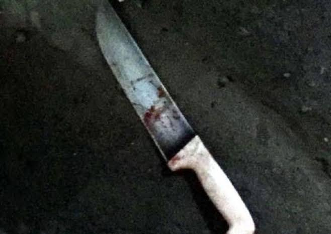 Ex-policial é morto com golpes de terçado após discussão em bar de Manaus