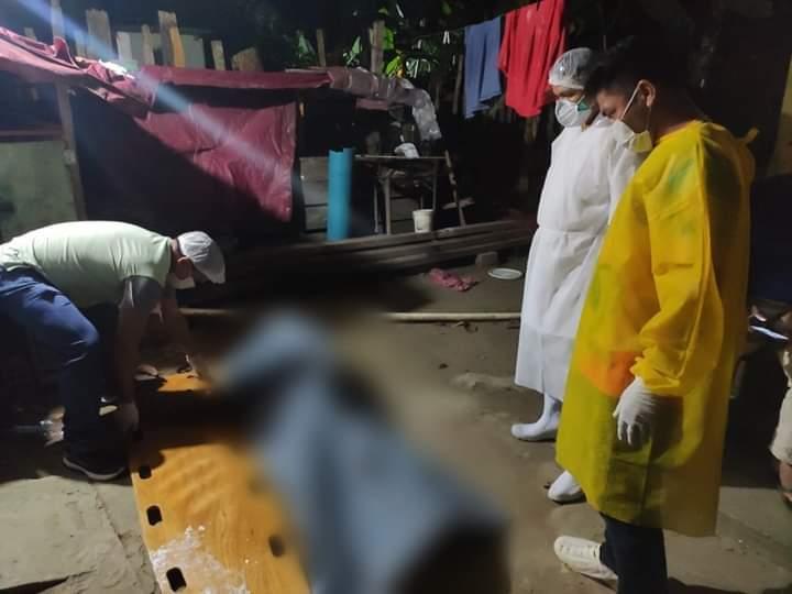 Adolescentes aterrorizam moradores em Maués e um acaba morto