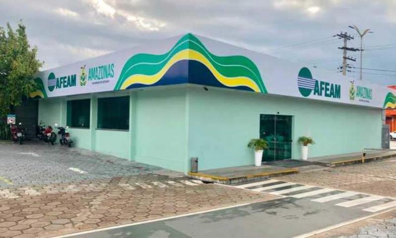 Governo do Amazonas prorroga Crédito Emergencial até novembro