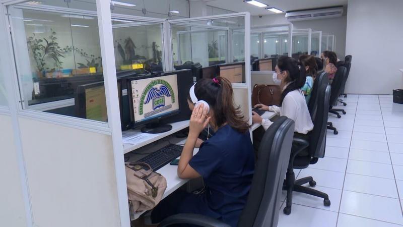 Susam inicia agendamento de teleconsultas do programa Regula Mais Brasil