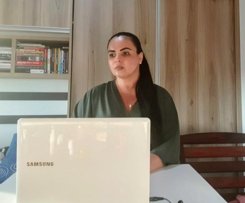 Em Parintins, Vereadora Vanessa denuncia práticas abusivas nas relações de consumo