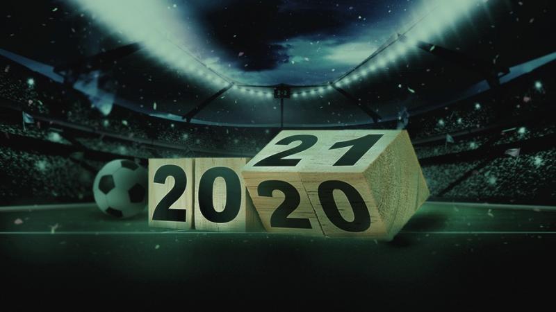Copa do Brasil vai virar ano pela primeira vez, mas Brasileirão não é novidade