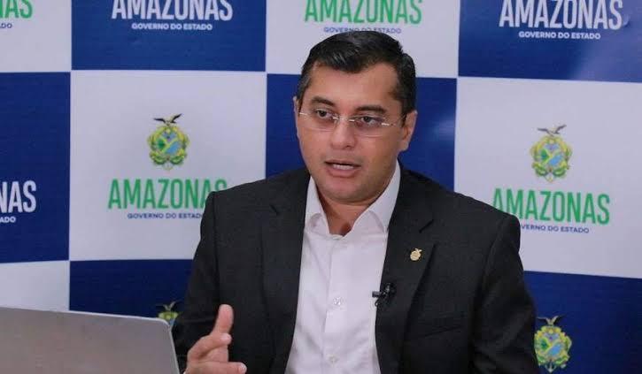 Defesa diz que leis e ações de Wilson Lima na saúde comprovam que não há motivos para o impeachment