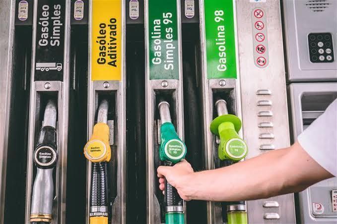 Gasolina terá aumento na próxima semana; veja o que vai mudar