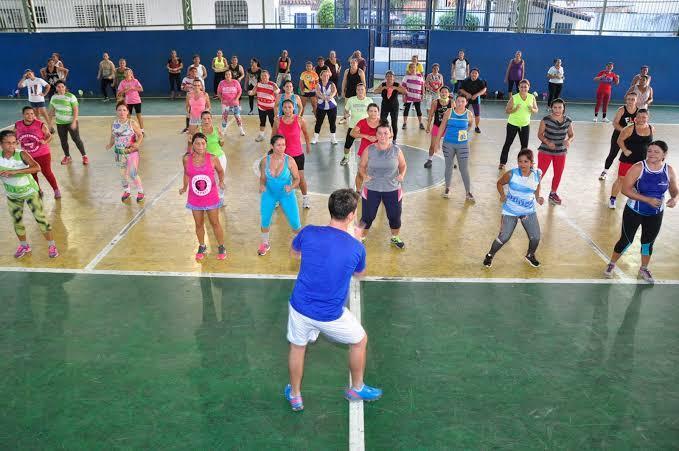 Governo do AM publica novo cronograma de abertura de atividades de cultura, esporte e lazer em Manaus