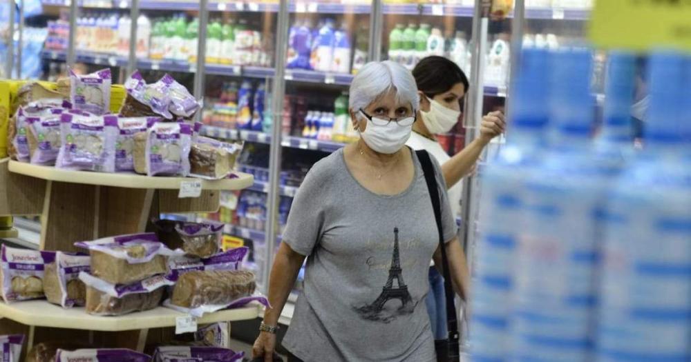 Com mais de 35 mil casos de Covid-19, decreto torna obrigatório o uso de máscaras em Manaus