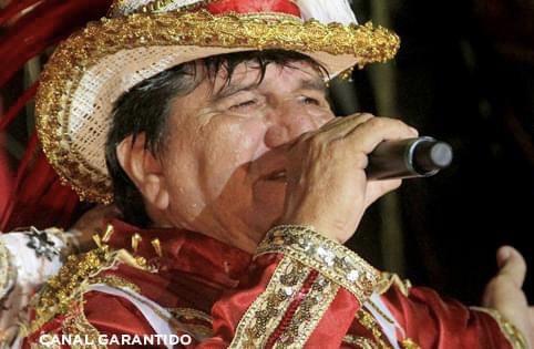 Morre o poeta parintinense Emerson Maia, em Manaus