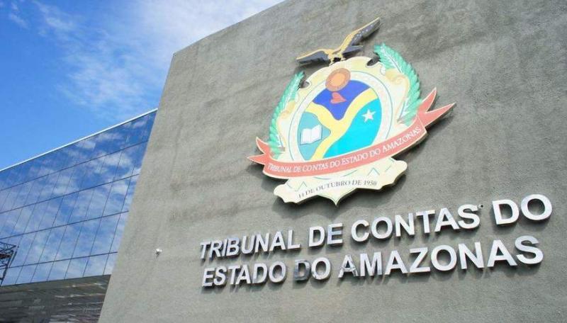 TCE-AM aprova realização de concurso para mais de 200 vagas imediatas