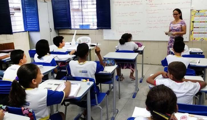 Ideb 2019: AM é um dos sete estados que alcançaram metas do Ensino Fundamental