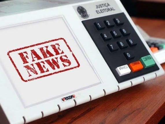 Instagram, WhatsApp e Facebook unem-se ao TSE no combate a fake news