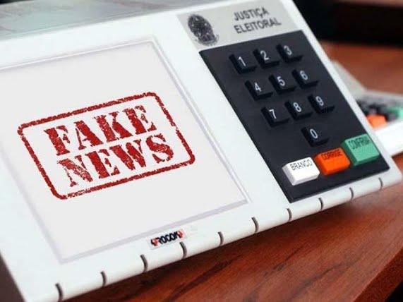 Instagram, WhatsApp e Facebook unem-se ao TSE no combate a fake news